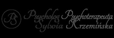 Psycholog Poznań, Psychoterapeuta Poznań # Psycholog Sylwia Krzemińska #