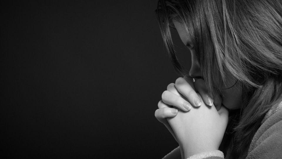 bezradność, bezsenność, bezsilność, brak aktywności, depresja, dobry psycholog dla młodzieży, gniew, myśli samobójcze, obniżony nastrój, poczucie bezwartościowości, poczucie cierpienia, poczucie krzywdy, poczucie rozczarowania partnerem, poczucie rozczarowania przyjacielem, poczucie rozczarowania związkiem, poczucie rozczarowania życiem, poczucie winy, porzucenie, psycholog dla par, psycholog małżeński, psycholog młodzieżowy, psycholog policyjny, psychoterapia par, radzenie sobie z depresją, rozstanie, rozwód, terapia małżeńska, tęsknota, ulga w cierpieniu